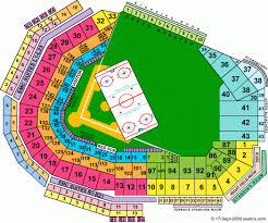 Unique Fenway Seating Chart With Seat Numbers Fenway Park