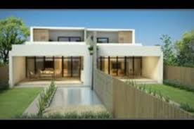 Small Picture Ghana Modern Home Design Plan Bd Duplex Plan Friv 5 Games Ghana