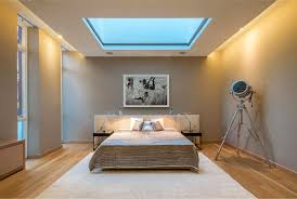 bedroom ceiling design. Exellent Ceiling Collect This Idea Interesting Ceiling Design  Look Up More Often 20 Inside Bedroom R