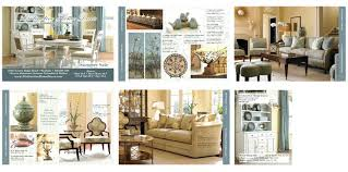 catalogs with home decor s free home decor catalogs and magazines