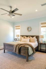 quiet ceiling fans for bedroom.  Ceiling Chrome Ceiling Fan Enclosed Blue Hunter  Blades Bronze Outdoor With Light Unique Fans Lights In Quiet For Bedroom N