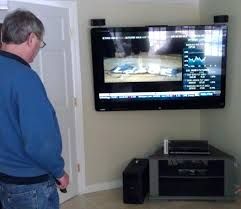 ... Tv Mounting Over Fireplace Ideas Images Of Mounted Mount Hide Cords ...