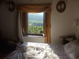 tuscan style bedroom furniture. best 25 tuscan style bedrooms ideas on pinterest mediterranean kitchen plans closed kitchens and bedroom furniture