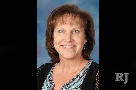 Las Vegas shooting victim: Susan Smith, California | Las Vegas  Review-Journal