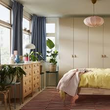 Damit das schlafzimmer so gemütlich wie möglich wird, gibt es einiges zu beachtenfoto. Inspiration Fur Dein Schlafzimmer Ikea Osterreich