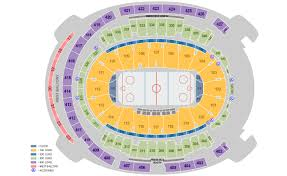 Msg Seating Chart Madison Square Garden Hockey Seating Chart Growswedes Com