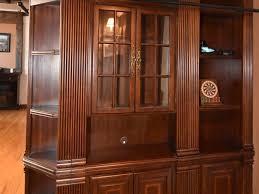 dearborn office display case. modren dearborn office display case street 604 chicago il 60605 photo 11 m