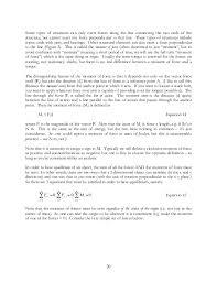basics of mechanical engineering  28