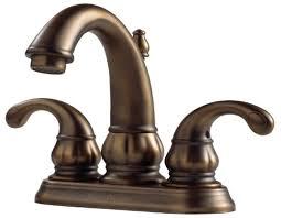 brushed brass bathroom faucet. Antique Brass Bathroom Faucet; Faucets Brushed Faucet O