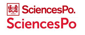Image result for images for Sciences Po Mastercard Foundation Scholars Program