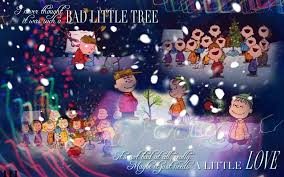 charlie brown christmas tree wallpapers. Brilliant Tree Christmas Images Charlie Brown HD Wallpaper And Background Photos With Tree Wallpapers A