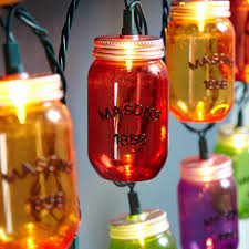 outdoor party lights string lights