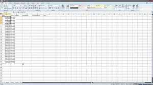 Hqdefault On How To Maintain Store Inventory In Excel Ephesustour Cc