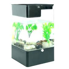 office desk fish tank. Office Desk Aquarium Fish Tank Pet Life All In One Powered Desks For Home Corner R