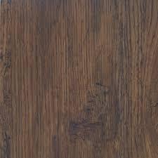 Bq Kitchen Floor Tiles Bq Value Self Adhesive Oak Effect Vinyl Plank 083 Ma2 Pack