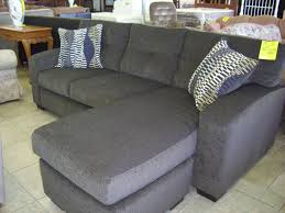 Living Room With Sectional Sofas Small Sectional Sofa With Chaise Small Sectional Sofa With Chaise