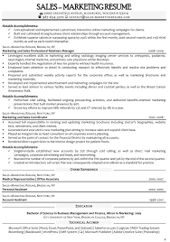 Product Marketing Director Resume Samples Velvet Jobs Manager Sample