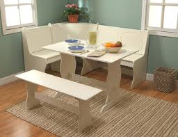 kitchen nook furniture. Kitchen Ideas Nook Table Set Corner Bench Seating Brilliant Of Dining Furniture T