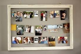 photo collage making ideas designs