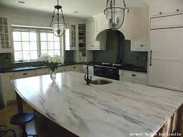 2018 soapstone countertops cost guide installation s types
