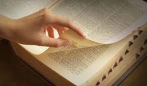 Risultati immagini per dizionario aperto