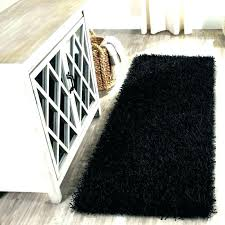 black round area rugs solid black area rugs black area rugs handmade rug solid solid black