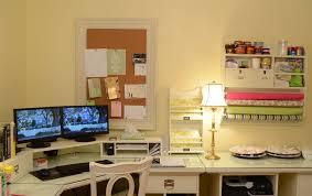 home office desk organization ideas. Full Size Of Uncategorized:office Desk Executive Office Workstation Small Computer Organization Home Ideas