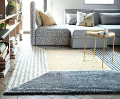 modern rugs ikea awesome area amusing target large throughout furniture s nifee ca