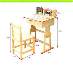 kids wooden table chairs unfinished wood 3 piece and chair set view larger best tables in furniture s vancouver plastic desk a