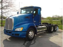 kenworth t in missouri for acirc middot used trucks from  2013 kenworth t660 conventional day cab