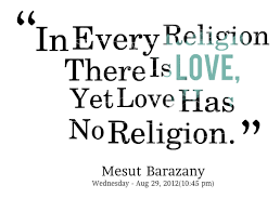 Religious Quotes About Love Cool Love Quotes In Religion Hover Me