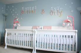 Baby Nursery: Soft Purple Nursery Colors For Girls With Owl ...