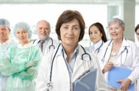 nurse pracioner career rankings