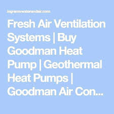 goodman heat pump troubleshooting. Simple Pump Heat Pump Vs Ac Air Conditioner Cost Of    Inside Goodman Heat Pump Troubleshooting A