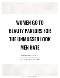 Beauty Parlor Quotes Best Of Beauty Parlor Quotes Sayings Beauty Parlor Picture Quotes
