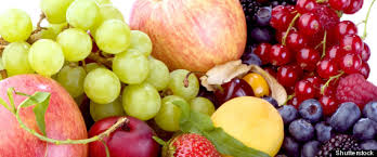 Fruits to beat diabetes