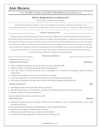 Executive Assistant Resume template Executive Assistant Resume Template Word Office Sample 34