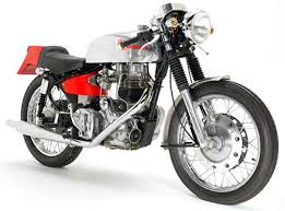 in this time the royal enfield bikes company is going to launch