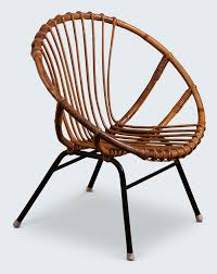 dazzling ideas round rattan chair wicker 3 janeo and