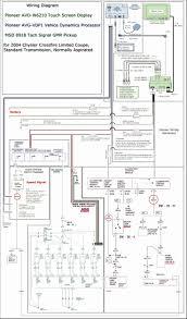 fiat siena wiring diagram wiring diagram libraries fiat siena wiring diagram wiring schematics diagramfiat siena wiring diagram wiring diagrams schematic country coach wiring