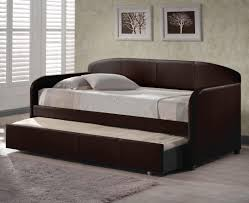 full size of daybedtwin xl daybed frame black leather cheap daybeds with  trundle and