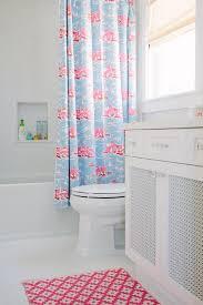 blue and pink bathroom designs. Blue And Pink Bathroom Decorating Ideas Regarding Plans 12 Designs