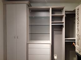 seville expandable closet organizer california closets costco elfa closet system reviews