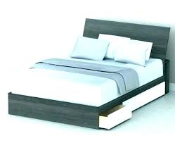 Unique Bed Frames Queen Cool – cacoo