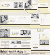 Madison Premade Marketing Set Ms Madison 20 00 7thavenue