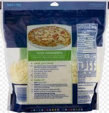kraft shredded cheese ingredients. Contemporary Cheese Kraft Foods Milk Vegetarian Cuisine Ingredient  Milk In Shredded Cheese Ingredients S