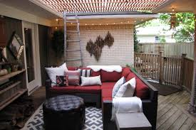 patio style challenge home improvement blog the a the sams outdoor rugs