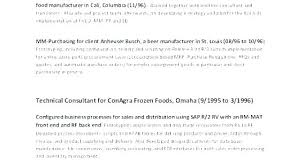 Recipe Template Free Office Cookbook Template Free Recipe