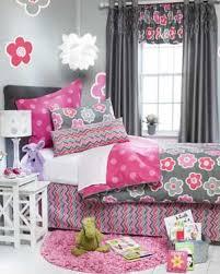 kids bedding sets. Kids Bedding Girls Sets K