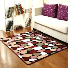 affordable large area rugs inexpensive extra large area rugs
